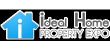 116948_52493_IHPE-Logo-Web-Used