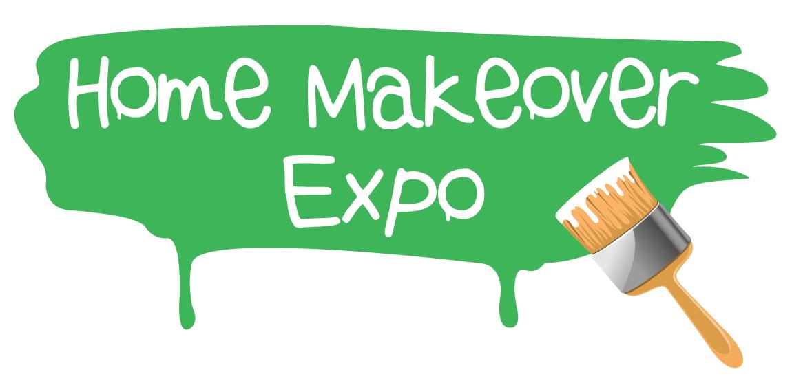 home-makeover-expo-logo-01