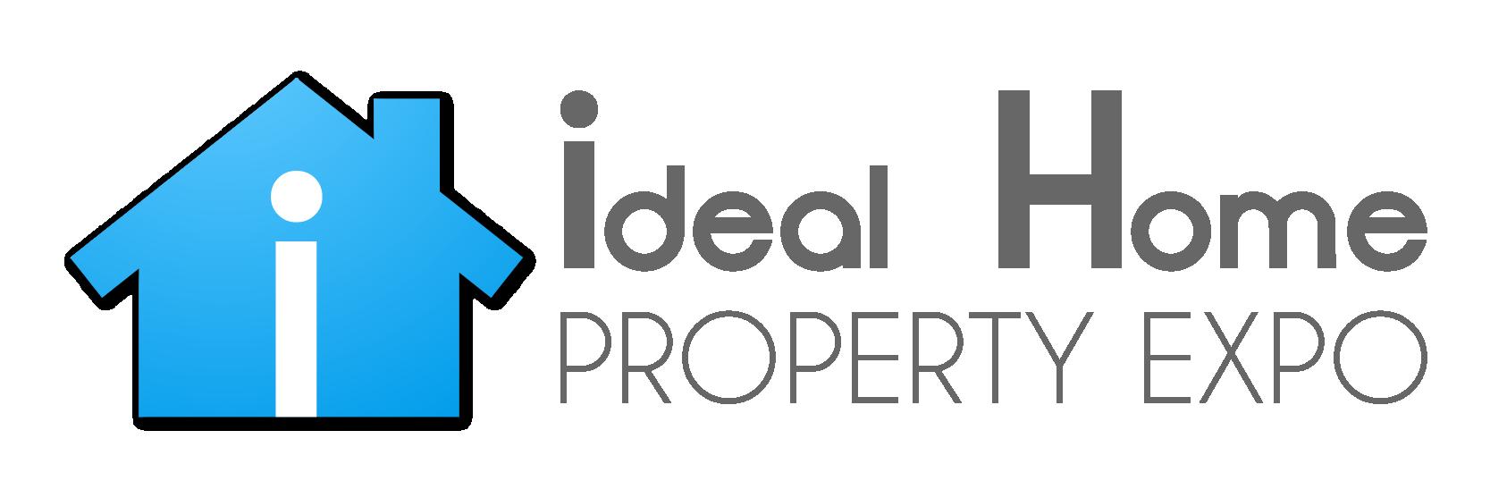 ideal-home-expo-logo-01