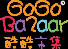 gogo-bazaar
