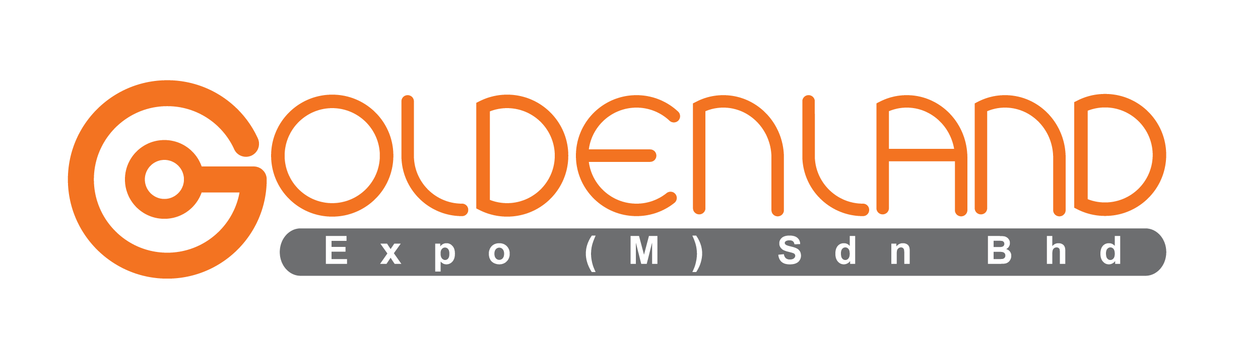 goldenland-logo-with-white-edge-01