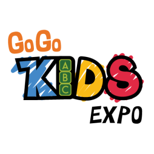 goldenland-gogo-kids-expo