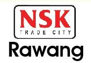 NSK Rawang