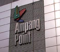 Ampang Point