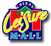 Leisure Mall