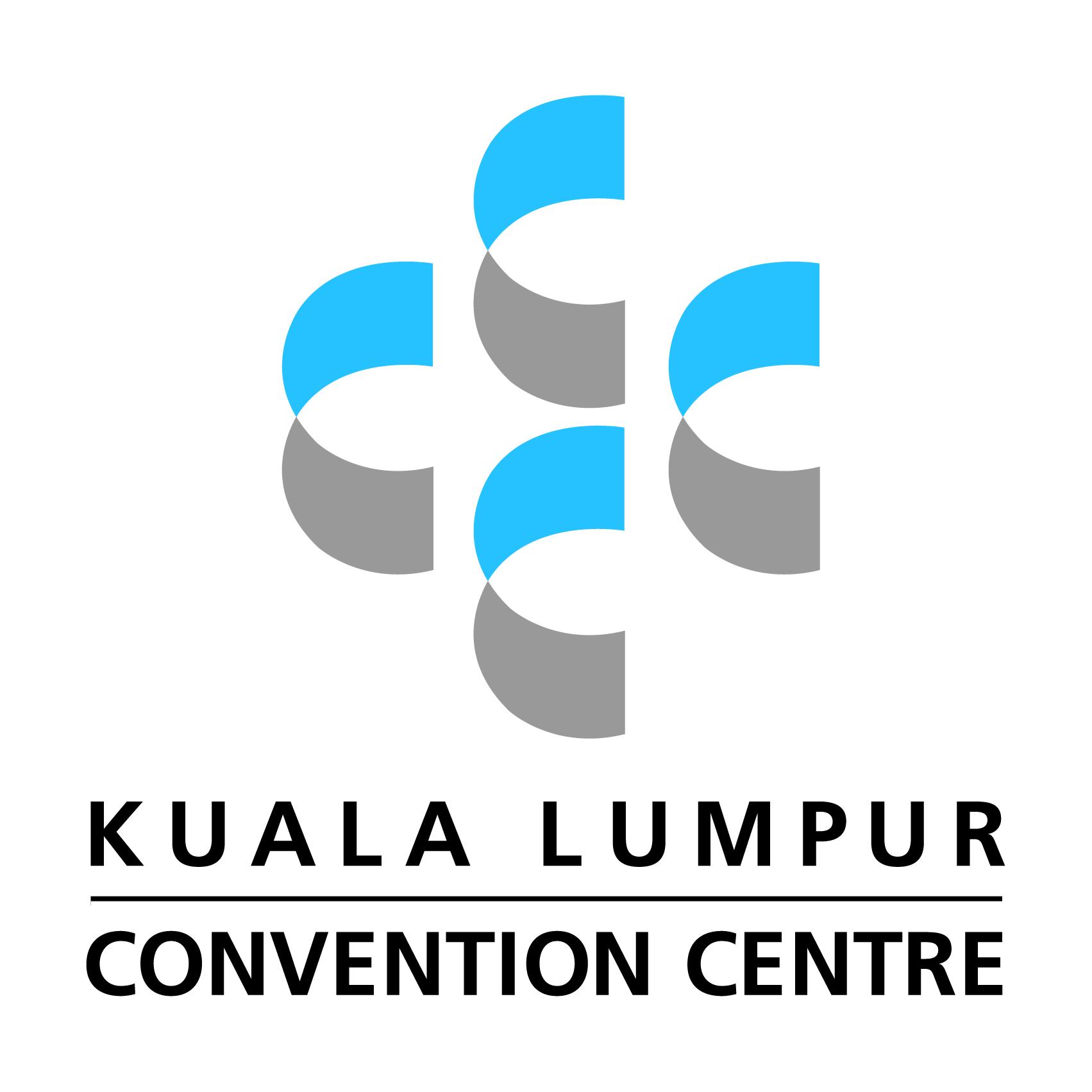 KLCC Convention Centre