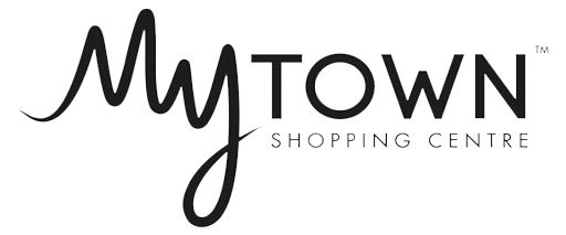 MyTown Shopping Centre