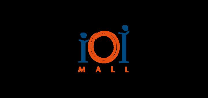 IOI Mall